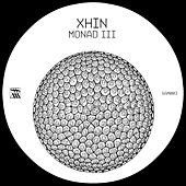 Play & Download Monad III by Xhin | Napster