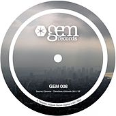 Play & Download Timeless Altitude 2011 EP by Secret Cinema | Napster