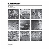 Back Home by Cayetano