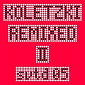 Play & Download Koletzki remixed02 by Oliver Koletzki | Napster