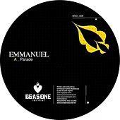 Play & Download Parade Ep by Emmanuel | Napster