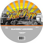 Play & Download Sirup by Blackbelt Andersen | Napster