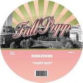Flott Flytt by diskJokke