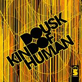 Play & Download Kind Of Human by Dousk | Napster
