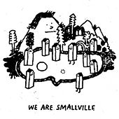 Play & Download We are Smallville by Various Artists | Napster