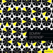 Play & Download Sirendip by Somfay | Napster