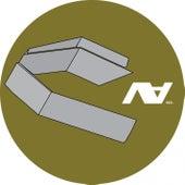 Play & Download Moron/Shetani by Mathias Kaden | Napster