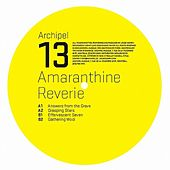 Play & Download Amaranthine Reverie by Somfay | Napster