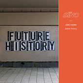 Play & Download Future History by Joris Voorn | Napster