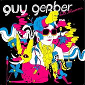 Play & Download Late Bloomers by Guy Gerber | Napster