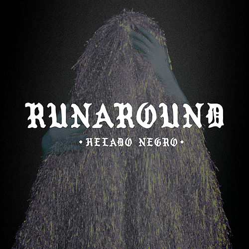 Play & Download Runaround by Helado Negro | Napster