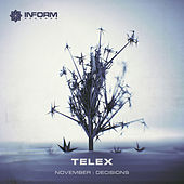 Play & Download November / Decisions by Telex | Napster