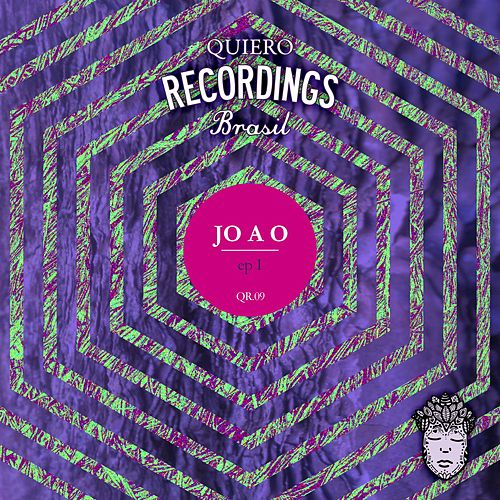 Play & Download Ep I by Los Joao | Napster