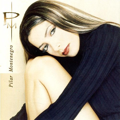 Play & Download Desahogo by Pilar Montenegro | Napster