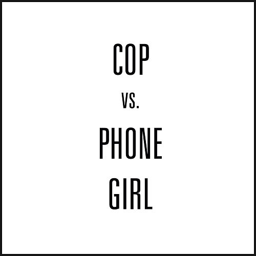Play & Download Cop vs. Phone Girl by Third Eye Blind | Napster