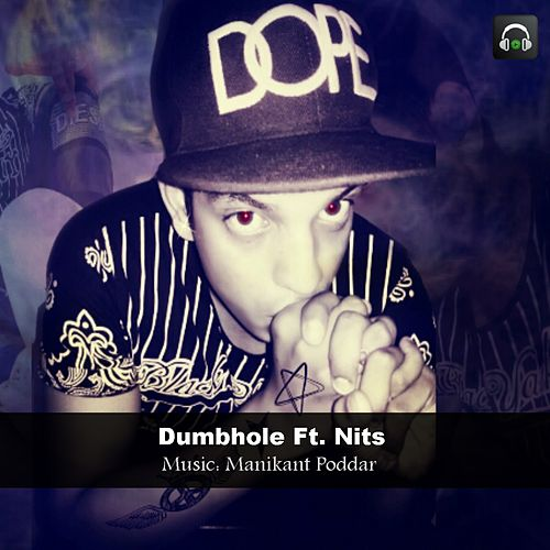 Play & Download Dumbhole by Nits | Napster