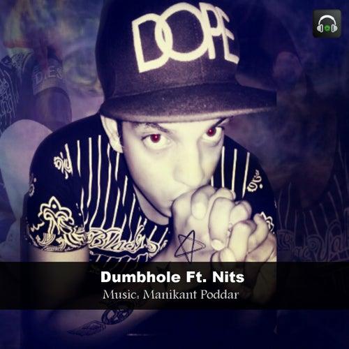 Dumbhole by Nits