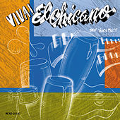 Play & Download Viva El Chicano: Their Very Best by El Chicano | Napster