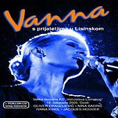 Play & Download Live Collection: Vanna U Lisinskom by Vanna | Napster