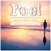 Play & Download Poel: Entspannungs Musik Zum Seele Baumeln Lassen, Vol. 2 by Various Artists | Napster