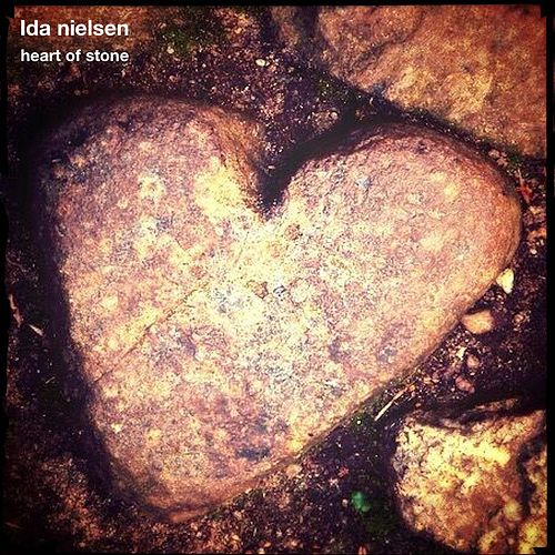 Play & Download Heart of Stone by Ida Nielsen | Napster
