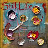 Play & Download Blue Skies by Still Life | Napster