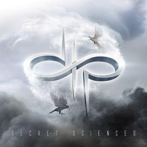 Secret Sciences by Devin Townsend Project