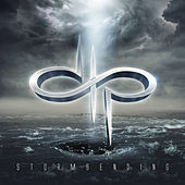 Play & Download Stormbending by Devin Townsend Project | Napster