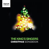 Christmas Songbook by King's Singers