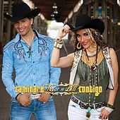 Play & Download Caminaré Contigo by Peter N Lili | Napster