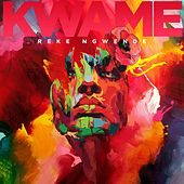 Play & Download Reke Ngwende (Giggz Remix) by Kwame | Napster