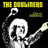 Play & Download Live at Montreux by Dubliners | Napster