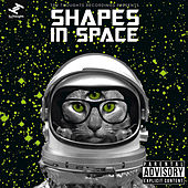 Shapes In Space by Various Artists