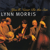 You'll Never Be The Sun by Lynn Morris