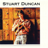 Play & Download Stuart Duncan by Stuart Duncan | Napster