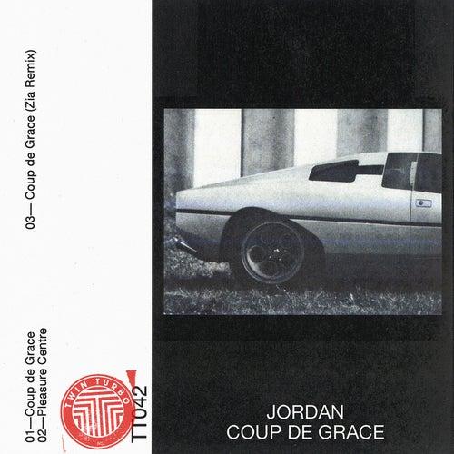Play & Download Coup De Grace by Jordan | Napster