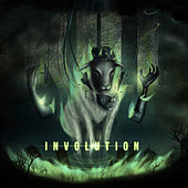 Play & Download Involution by The Kill | Napster