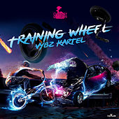 Play & Download Training Wheel - Single by VYBZ Kartel | Napster