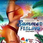 Summer Feeling (Dung in Negril) by Jay Tee