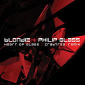 Play & Download Blondie+Philip Glass by Adele Anthony | Napster