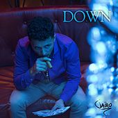 Play & Download Down by Jairo | Napster