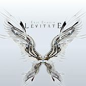 Play & Download Levitate by Erik Ekholm | Napster