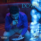 Play & Download Down by Jairo   Napster