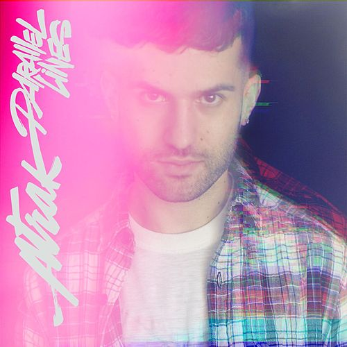 Play & Download Parallel Lines (Remixes) by A-Trak | Napster