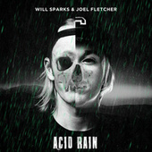 Acid Rain by Will Sparks