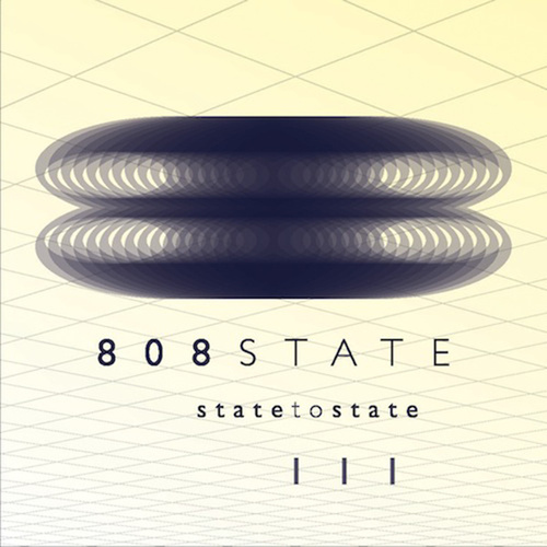 Play & Download State to State 3 by 808 State | Napster