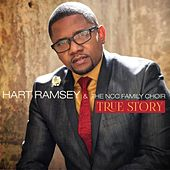 Play & Download True Story by Hart Ramsey | Napster