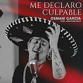 Play & Download Me Declaro Culpable by Osmani Garcia | Napster