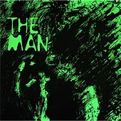 The Man by Mojo Perry