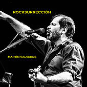 Play & Download Rocksurreccion by Martin Valverde | Napster